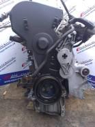 Двигатель в сборе. Skoda Octavia, 1Z3 Двигатель CDAB. Под заказ