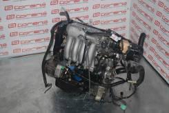Контрактные двигатели Honda | Установка | Гарантия до 100 дней