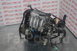 Контрактные ДВС и КПП Honda | Бесплатная установка | Гарантия