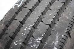 Bridgestone R200. Летние, износ: 5%, 2 шт