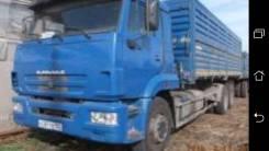 Камаз 65117. Продаётся грузовик Камаз68903, 10 000 куб. см., 20 000 кг.