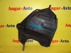 Защита двигателя. Nissan Liberty, RM12 Nissan Expert, VEW11, VW11, VENW11, VNW11 Nissan Avenir, RNW11, SW11, PNW11, W11 Двигатели: QR20DE, QG18DE, YD2...