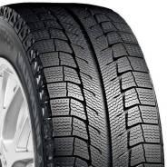Michelin Latitude X-Ice 2. Зимние, без шипов, без износа, 4 шт. Под заказ