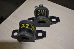 Втулка стабилизатора. Toyota Caldina, ZZT241W, AZT246W, AZT241W, ST246W Двигатели: 1ZZFE, 1AZFSE, 3SGTE