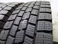 Dunlop SP LT 02. Зимние, без шипов, 2012 год, износ: 10%, 4 шт