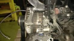 Генератор. Mitsubishi Outlander, CW5W, CW4W, CW6W Двигатели: 2, 4, MIVEC