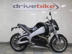 Продажа мотоциклов частные объявления москва как подать объявление в abw
