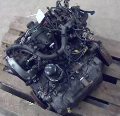Двигатель в сборе. Citroen: C2, C3, C4, Xantia, Xsara Peugeot 307, 3A Двигатель DW10ATED4. Под заказ