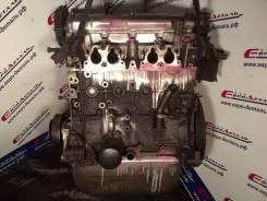 Двигатель в сборе. Citroen Evasion Citroen Xantia Peugeot 605 Peugeot 406, 8B. Под заказ