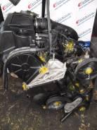 Двигатель в сборе. Citroen Xantia Peugeot 306. Под заказ