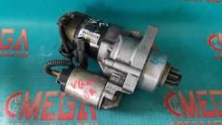 Стартер. Nissan Cedric, HY34, MY34, Y33, Y34 Nissan Cima, FHY33, HF50 Nissan Gloria, HY34, MY34, Y33, Y34 Infiniti Q45, FGY33 Двигатели: VQ20DE, VQ25D...
