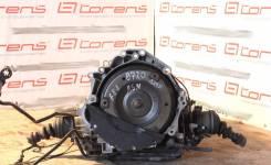 АКПП. Audi A4 Двигатель ACK. Под заказ