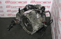 АКПП. Audi A3. Под заказ