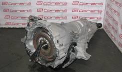 АКПП. Audi S Audi A4, B7 Двигатель BWE. Под заказ