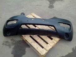 Бампер передний Lifan X60 Лифан Х60