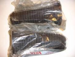 Пыльник стойки, правый Honda CR-V RE-4 RE-3 51402-STK-A02 оригинал