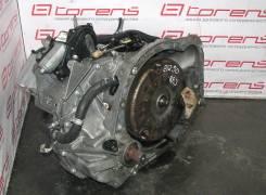 АКПП. Citroen C4 Picasso, UD Двигатели: EP6, EP6CDT. Под заказ