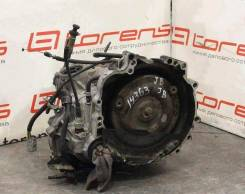 АКПП. Daihatsu Move Двигатель JBDET. Под заказ