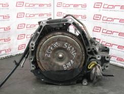 АКПП. Honda Stepwgn, RF1 Honda S-MX, RH1 Двигатель B20B. Под заказ