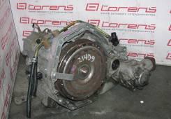 АКПП. Honda CR-V Honda Orthia Honda S-MX Honda Stepwgn Двигатель B20B. Под заказ