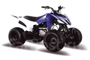 Квадроцикл ATV 150S, 2017. исправен, без птс, без пробега. Под заказ