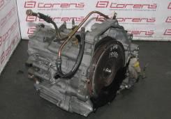 АКПП. Honda Edix Двигатель D17A. Под заказ