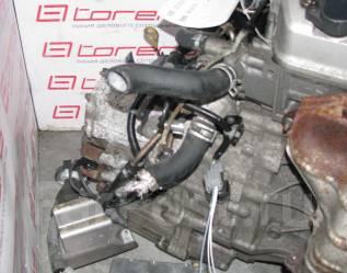 АКПП. Honda Stream, RN1 Двигатели: D17A, D17AVTEC, D17A2. Под заказ