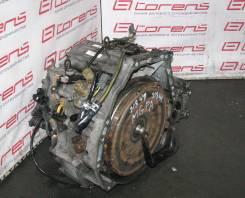 АКПП. Honda Odyssey, RA6 Двигатель F23A. Под заказ