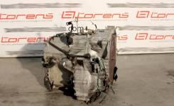 АКПП. Honda Lagreat Двигатель J35A. Под заказ