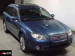 Subaru Outback. BP9050505