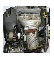 ДВС KFW (TU3JP) к Peugeot, Citroen, 1.4б, 75лс. Citroen Berlingo Citroen Saxo Citroen Xsara Peugeot Partner Peugeot 106 Peugeot 206, 2A, 2A/C TU3JP. П...