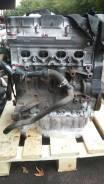 ДВС KFV (TU3A) к Peugeot 1007, 1.4б, 75лс