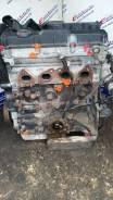 ДВС KFU (ET3J4) к Peugeot, Citroen, 1.4б, 88лс