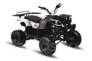 Квадроцикл ATV 200U, 2017. исправен, без птс, без пробега. Под заказ
