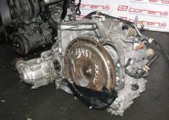 Датчик включения 4wd. Honda Stepwgn, RG2 Двигатель K20A. Под заказ