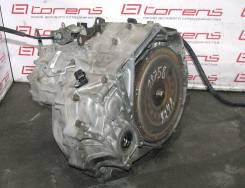 АКПП. Honda Odyssey, RB1 Двигатель K24A. Под заказ