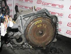 АКПП. Honda Stepwgn, RF7 Двигатель K24A. Под заказ