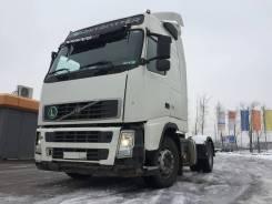 Volvo. FH13 440 - грузовой тягач сидельный, 11 777 куб. см., 11 738 кг.