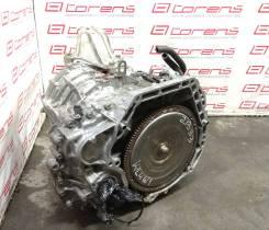 АКПП. Honda Accord, CR2. Под заказ