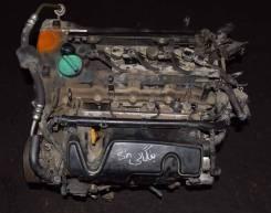Двигатель в сборе. Hyundai ix35 Hyundai Elantra Hyundai Sonata Hyundai Tucson Kia: Cerato Koup, Cerato, Forte, Optima, Sportage, Magentis Двигатель G4...