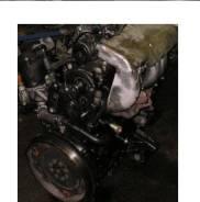 ДВС DHX(XUD9TE) к Peugeot, Citroen ,1.9тд, 90лс. Citroen Xantia Citroen Jumpy Peugeot 406, 8B XUD9TE, DW8B. Под заказ