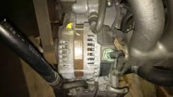 Генератор. Honda Accord, CM6, CL9, CL7, CM1, CL8, CM5, CM3, CM2 Двигатели: JNA1, K24A3, K20Z2, K20A, K24A, J30A5, K24A8