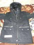 Пальто. 60