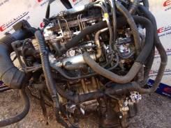 Двигатель в сборе. Citroen: C4, C2, Xsara, C3, Xantia Peugeot 406, 8B. Под заказ