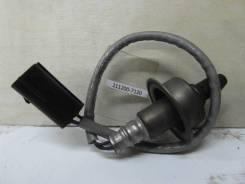 Датчик кислородный. Nissan Teana, J32, J32R Двигатель VQ25DE