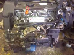 Двигатель в сборе. Peugeot 306. Под заказ