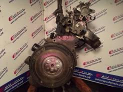 Двигатель в сборе. Peugeot Expert. Под заказ