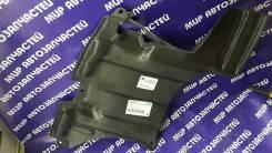 Защита двигателя пластиковая Toyota Ipsum SXM 96-01
