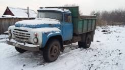 ЗИЛ 4502. Продаю грузовик , 6 000куб. см., 6 000кг., 4x2