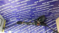 Рулевая рейка. Nissan Cefiro, A32, HA32, PA32 Двигатели: VQ30DE, VQ20DE, VQ25DE